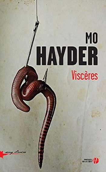 visceres-mo-hayder