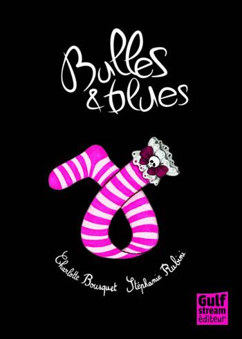 bulles-&-blues-charlotte-bousquet-stephanie-rubini