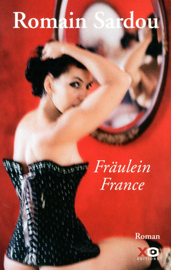 fraulein-france-romain-sardou