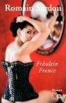 fraulein-france-romain-sardou