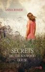 les-secrets-de-thornwood-house-anna-romer