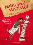 nigaudus-maximus-tim-collins