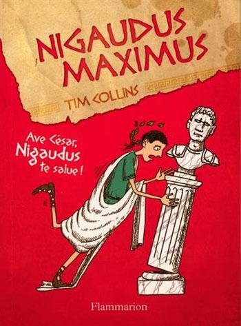 nigaudus-maximus-tim-collins