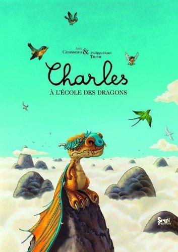 charles-a-l-ecole-des-dragons-alex-cousseau