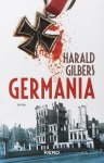 germania-harald-gilbers