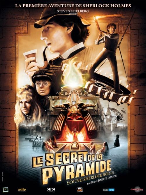 le-secret-de-la-pyramide
