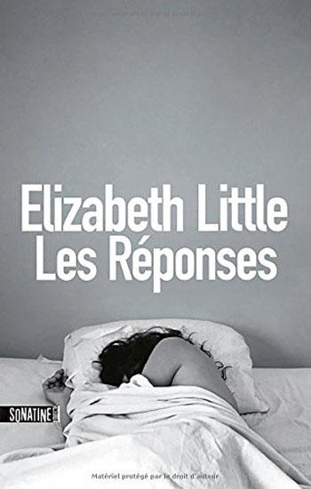 les-reponses-elizabeth-little