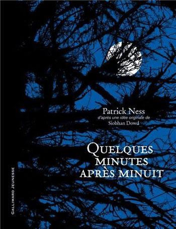 quelques-minutes-apres-minuit-patrick-ness