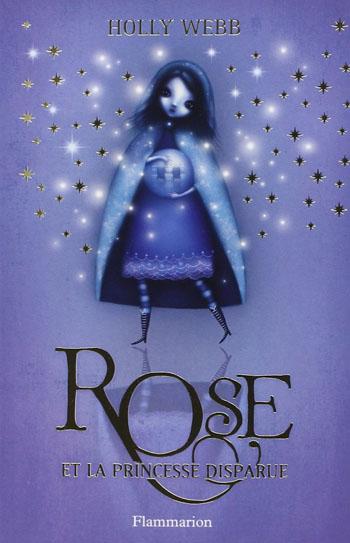 rose-et-la-princesse-disparue-holly-webb