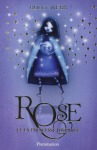 rose-et-la-princesse-disparue-holly-webb