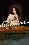 darkwind-tome-1-mecanique-infernale-sharon-cameron