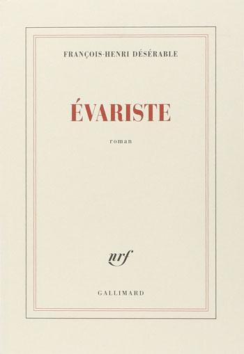 evariste-francois-henri-deserable