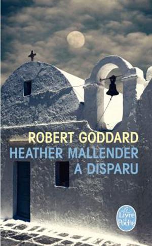 heather-mallender-a-disparu-robert-goddard