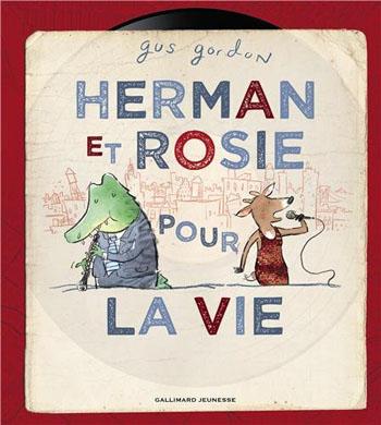 herman-et-rosie-pour-la-vie