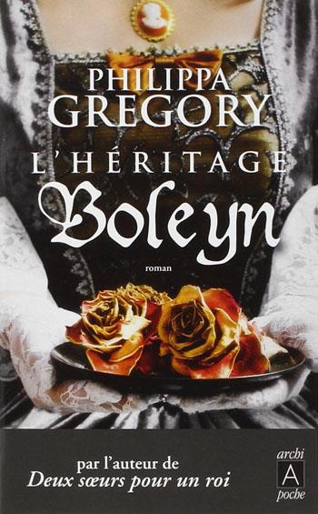 l-heritage-boleyn-philippa-gregory