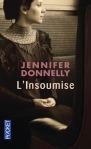 l-insoumise-jennifer-donnely