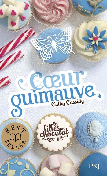 les-filles-au-chocolat-tome-2-coeur-guimauve-cathy-cassidy