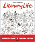 literary-life-posy-simmonds