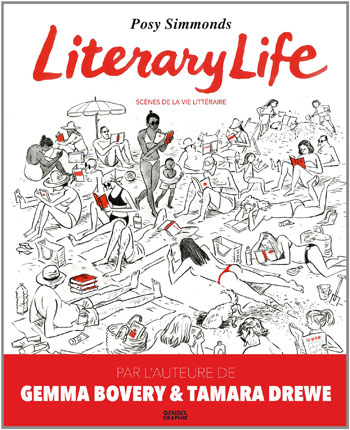 literary-life-posy-simmonds