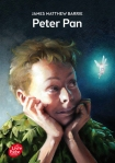 peter-pan-james-barrie