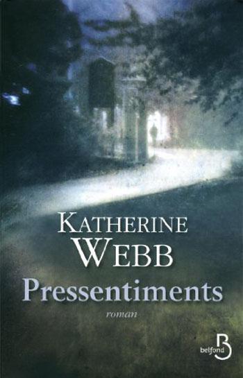 pressentiments-katherine-webb