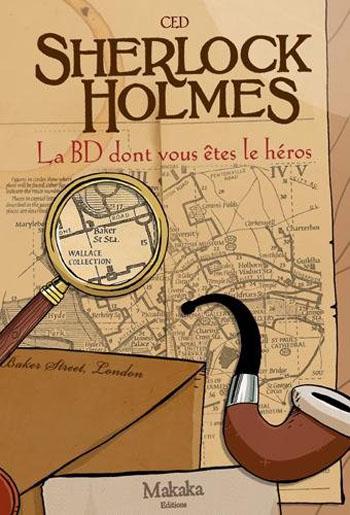 sherlock-holmes-la-bd-dont-vous-etes-le-heros