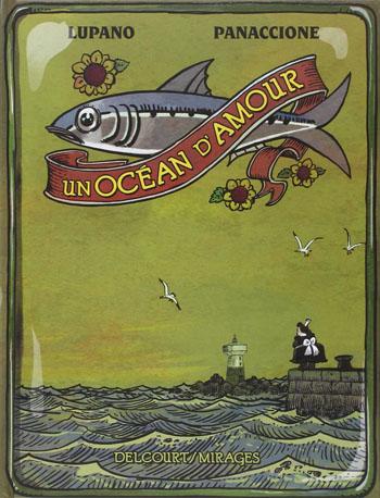 un-ocean-d-amour-wilfrid-lupano-gregory-panaccione