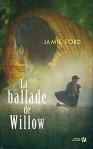 la-ballade-de-willow-jamie-ford