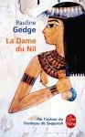 la-dame-du-nil-pauline-gedge