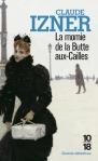 la-momie-de-la-butte-aux-cailles-claude-izner