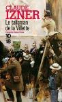le-talisman-de-la-villette-claude-izner