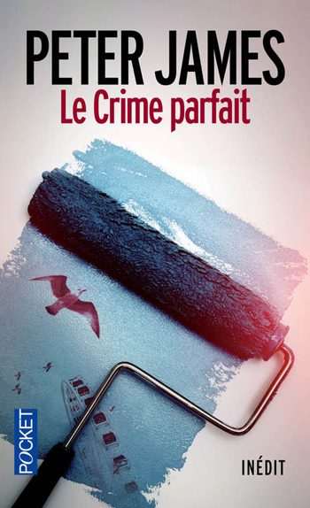 le-crime-parfait-peter-james