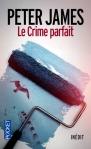 le-crime-parfait-peter-james