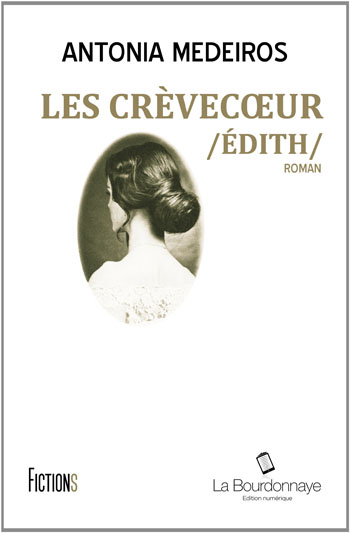 les-crevecoeur-edith-antonia-medeiros