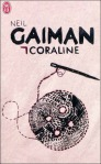 coraline-neil-gaiman