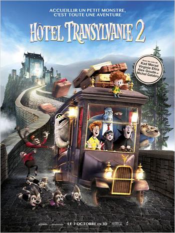 hotel-transylvanie-2