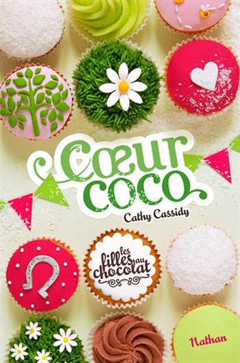 les-filles-au-chocolat-tome-4-coeur-coco-cathy-cassidy