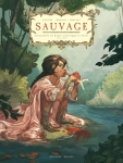 sauvage-beviere-morvan-hersent