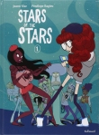 stars-of-the-stars-penelope-bagieu-joann-sfar