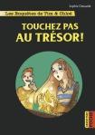 touchez-pas-au-tresor-sophie-dieuaide