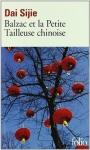 balzac-et-la-petite-tailleuse-chinoise-dai-sijie
