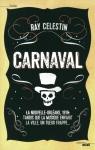 carnaval-ray-celestin