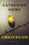 conversion-katherine-howe