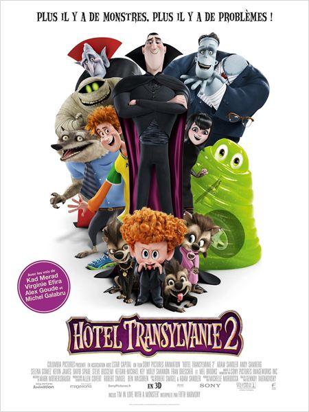 hotel-transylavanie-2