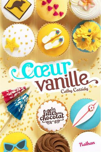 les-filles-au-chocolat-tome-5-coeur-vanille-cathy-cassidy