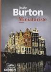 miniaturiste-jesse-burton