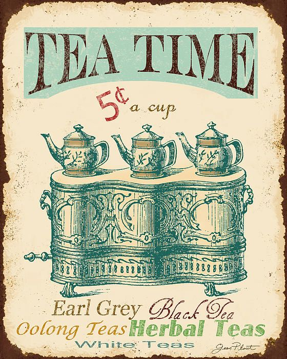 tea-time-tag
