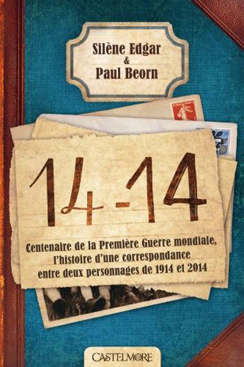 14-14-silene-edgar-paul-beorn