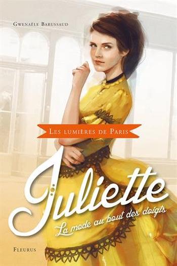 juliette-la-mode-au-bout-des-doigts-gwenaele-barussaud