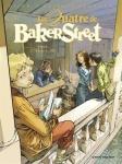 les-quatre-de-baker-street-tome-6-l-homme-du-yard